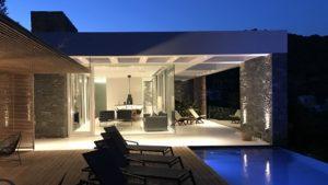 an greek properties sl2